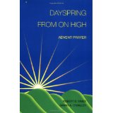 Cover of Dayspring from on High