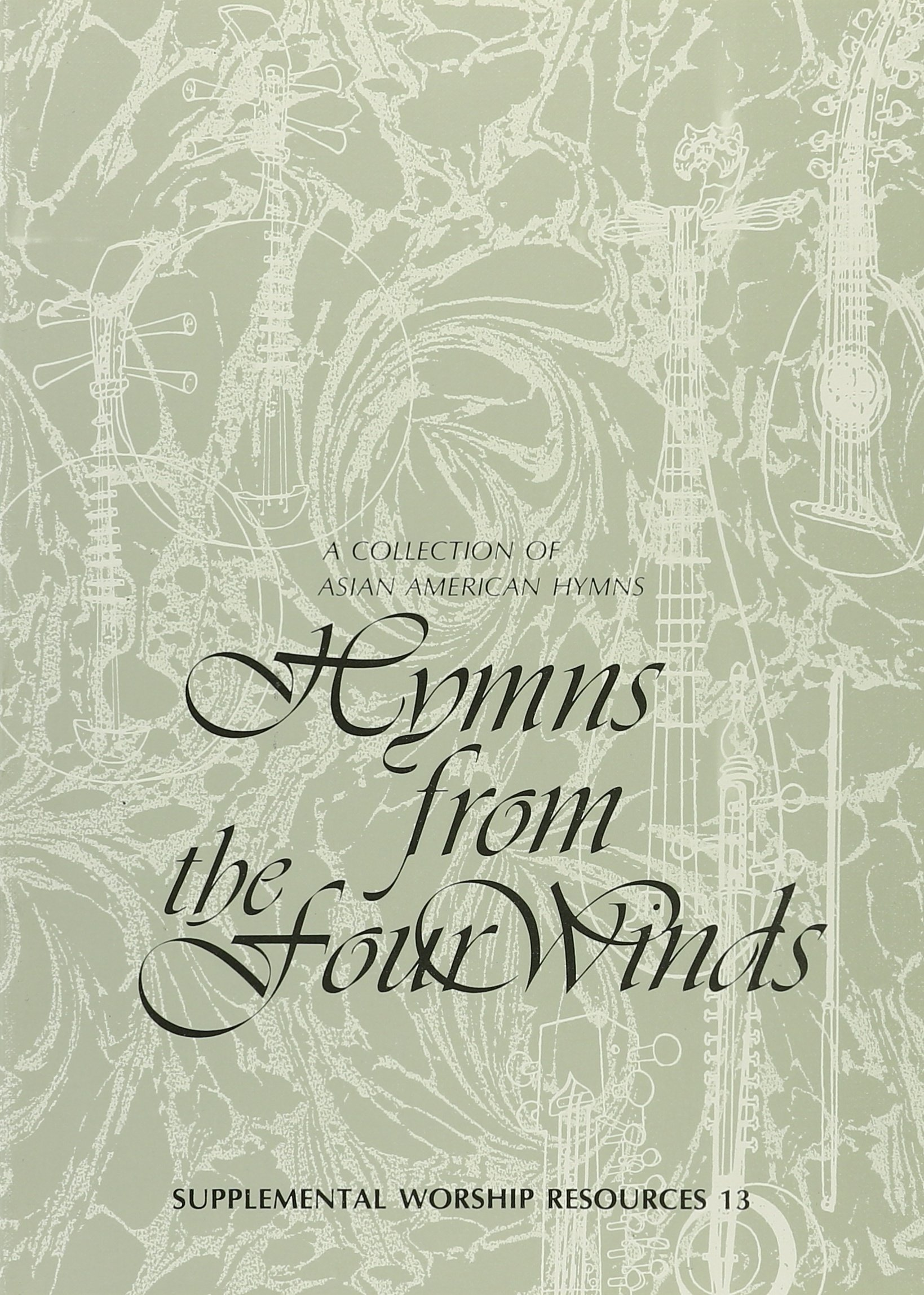 Hymns from the Four Winds