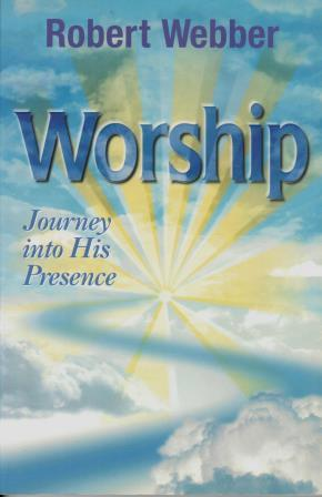 Cover of Worship